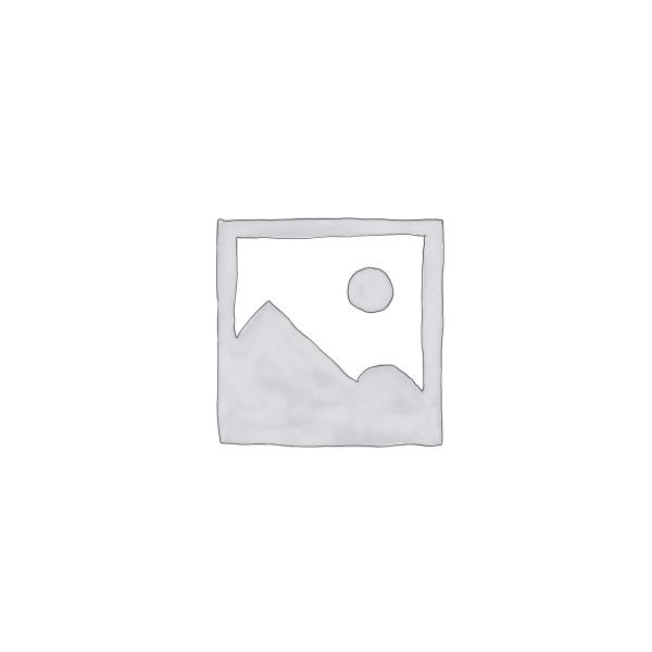 Zestawy pościeli (łóżeczko 140×70)